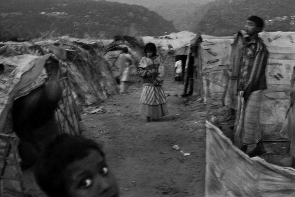 Art and Documentary Photography - Loading khaled_hasan_50.jpg