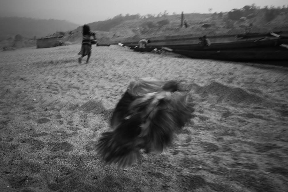 Art and Documentary Photography - Loading khaled_hasan_51.jpg