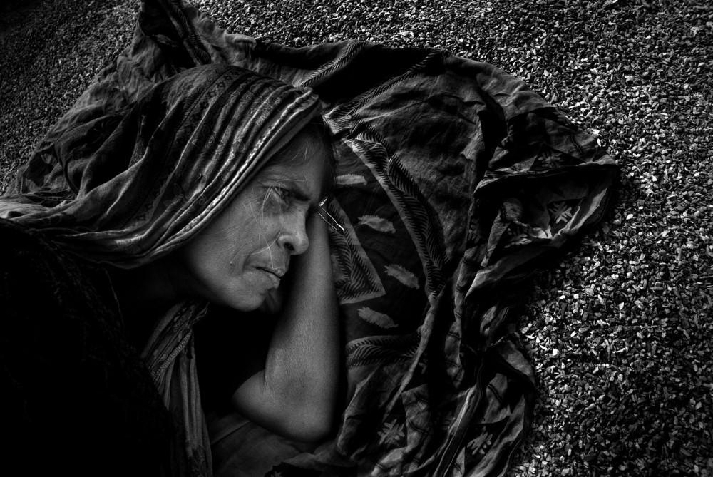 Art and Documentary Photography - Loading khaled_hasan_53.jpg