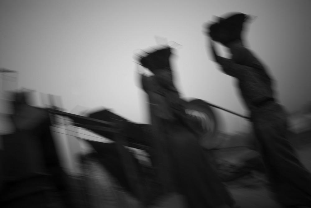 Art and Documentary Photography - Loading khaled_hasan_54.jpg
