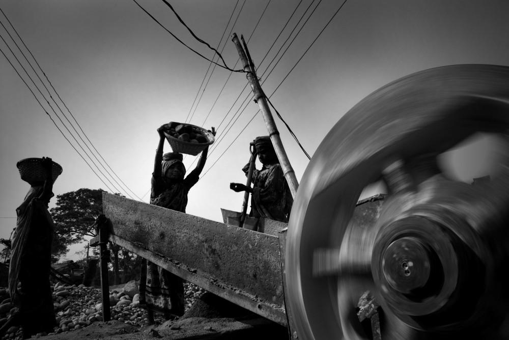 Art and Documentary Photography - Loading khaled_hasan_55.jpg
