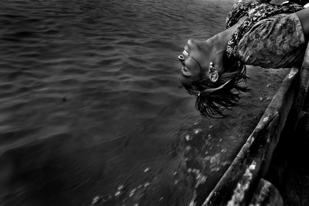 Art and Documentary Photography - Loading khaled_hasan_56.jpg
