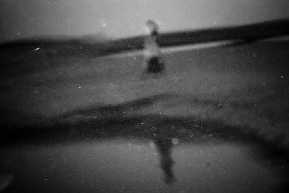 Art and Documentary Photography - Loading khaled_hasan_57.jpg