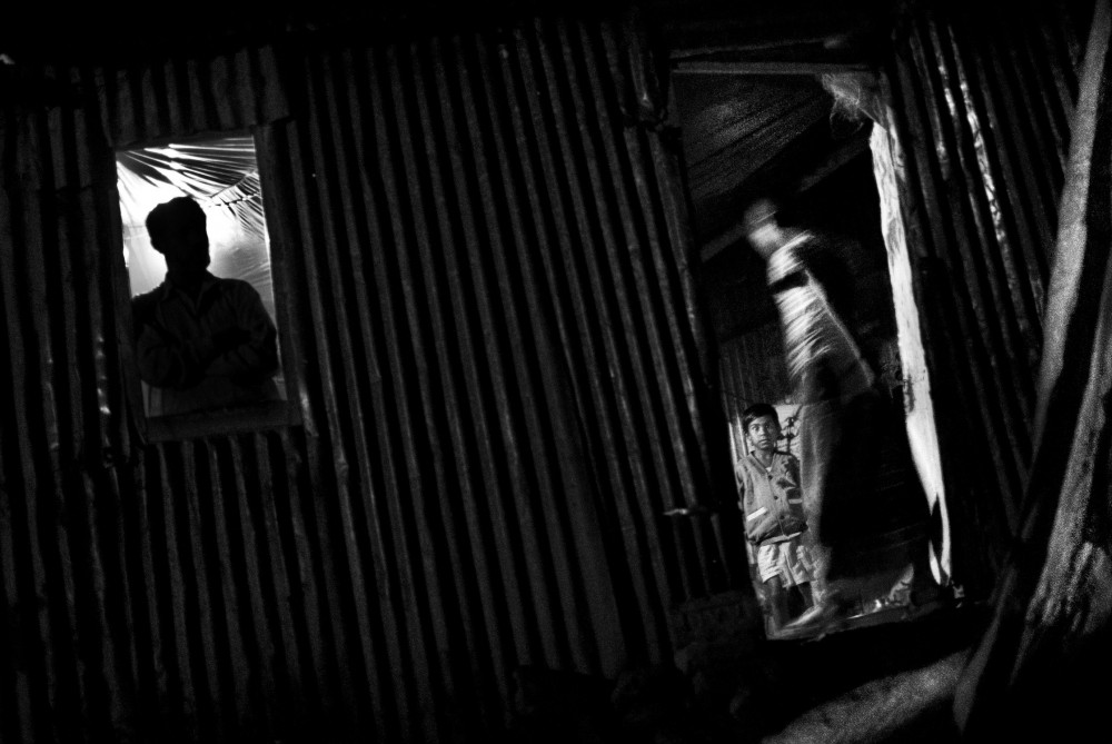 Art and Documentary Photography - Loading khaled_hasan_58.jpg