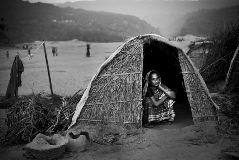 Art and Documentary Photography - Loading khaled_hasan_59.jpg