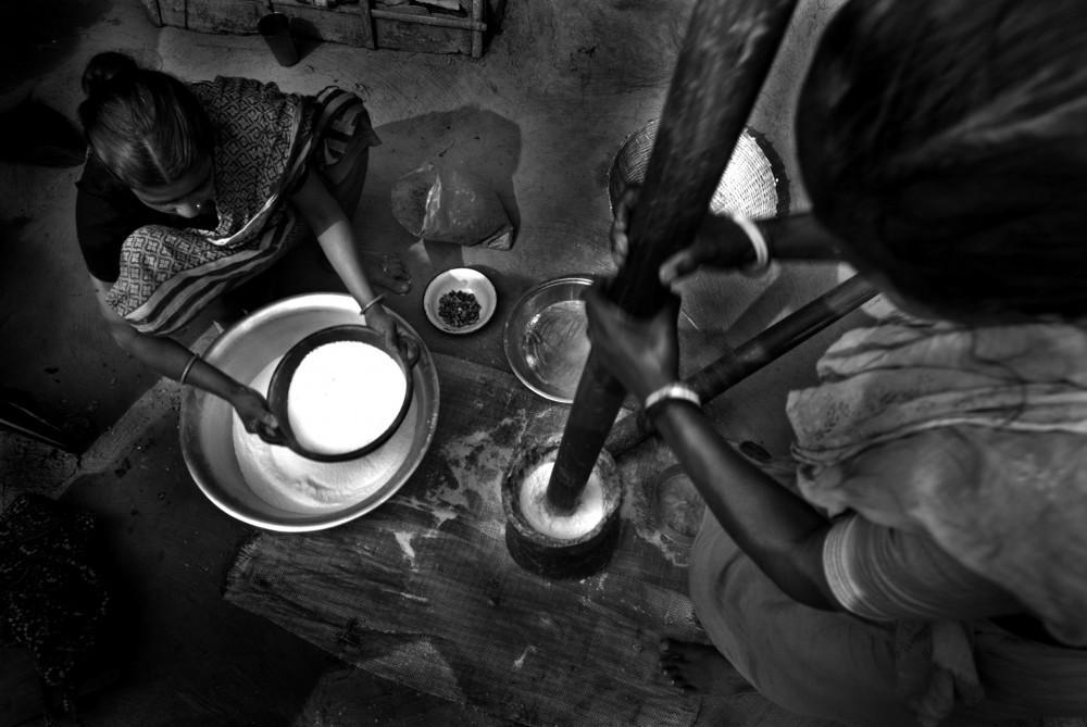 Art and Documentary Photography - Loading khaled_hasan_60.jpg