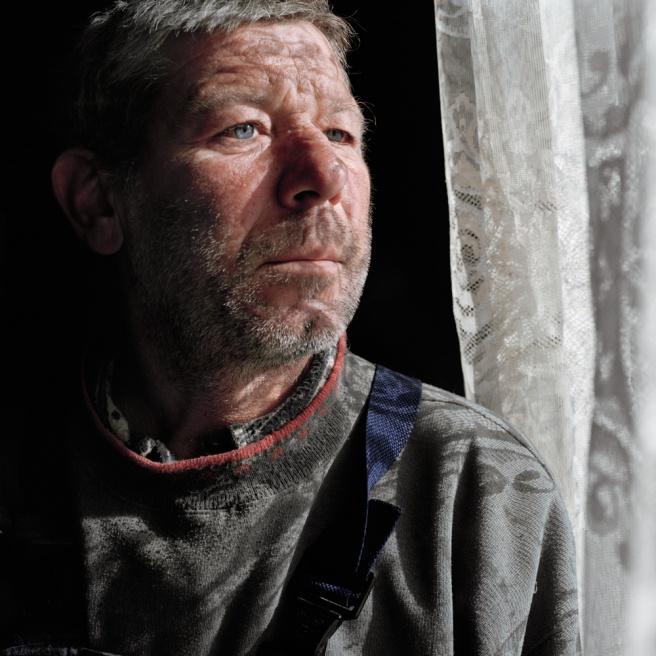 Jozef K. (1965-2012)
