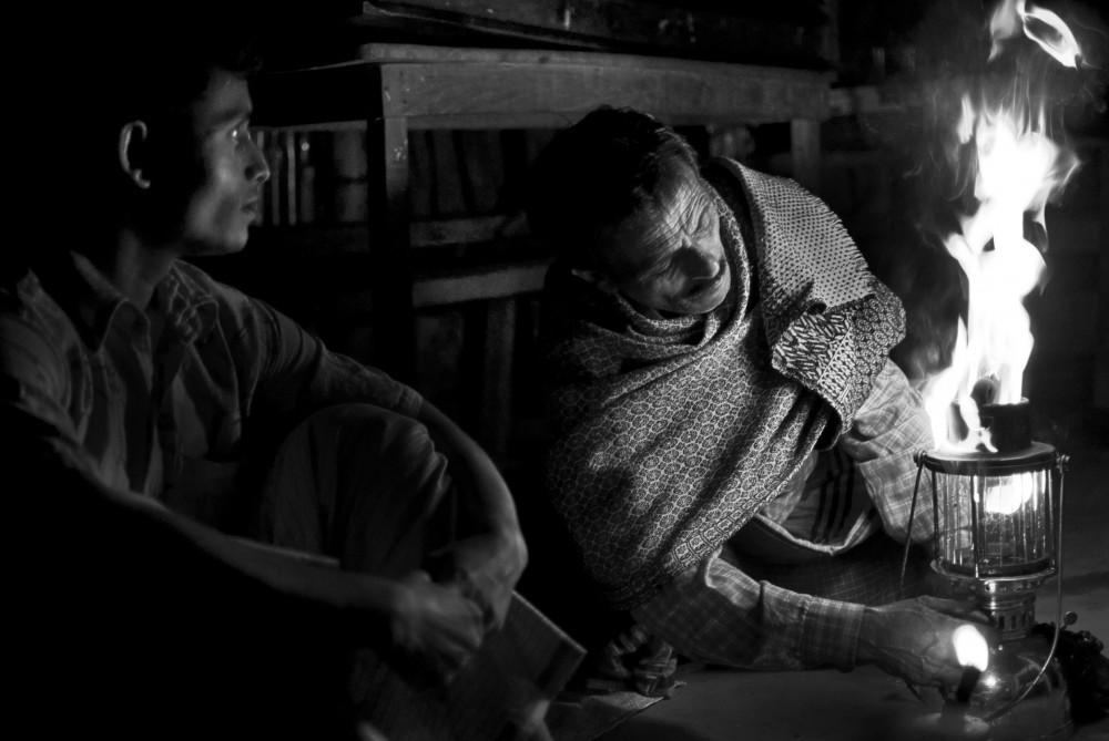 Art and Documentary Photography - Loading khaled_hasan_62.jpg