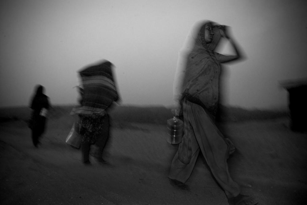 Art and Documentary Photography - Loading khaled_hasan_63.jpg