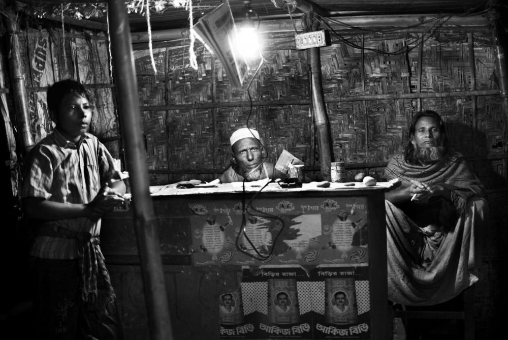 Art and Documentary Photography - Loading khaled_hasan_64.jpg