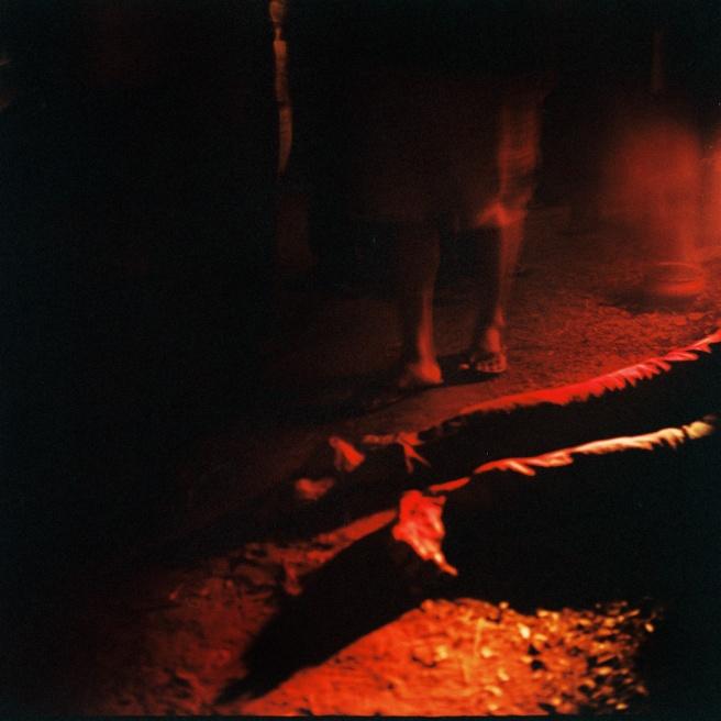 Art and Documentary Photography - Loading EHerman_BD_05-16_05.JPG