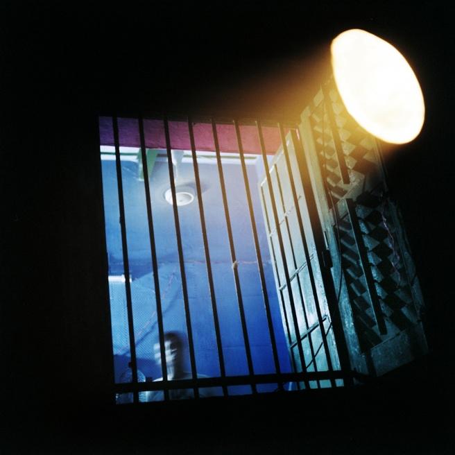 Art and Documentary Photography - Loading EHerman_BD_05-16_11.JPG