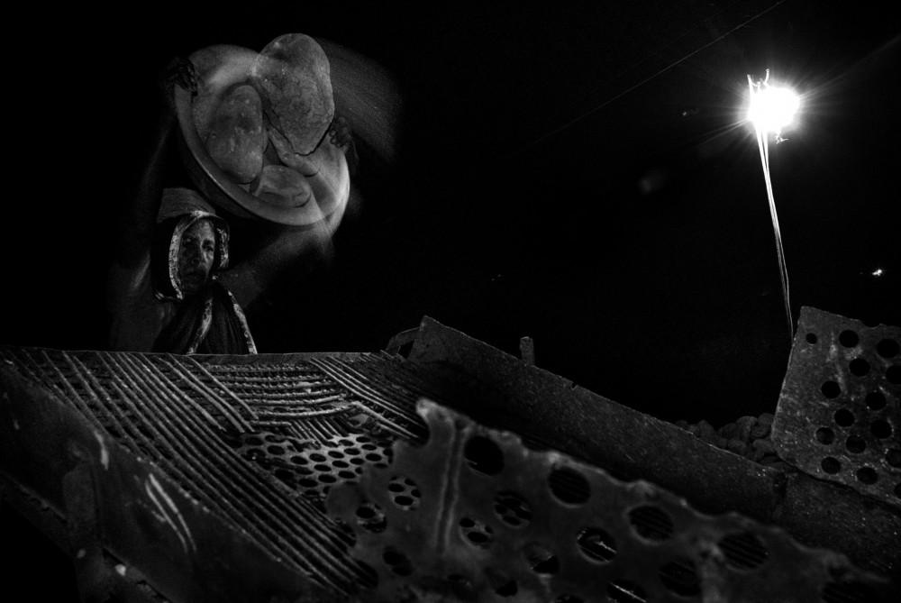 Art and Documentary Photography - Loading khaled_hasan_66.jpg