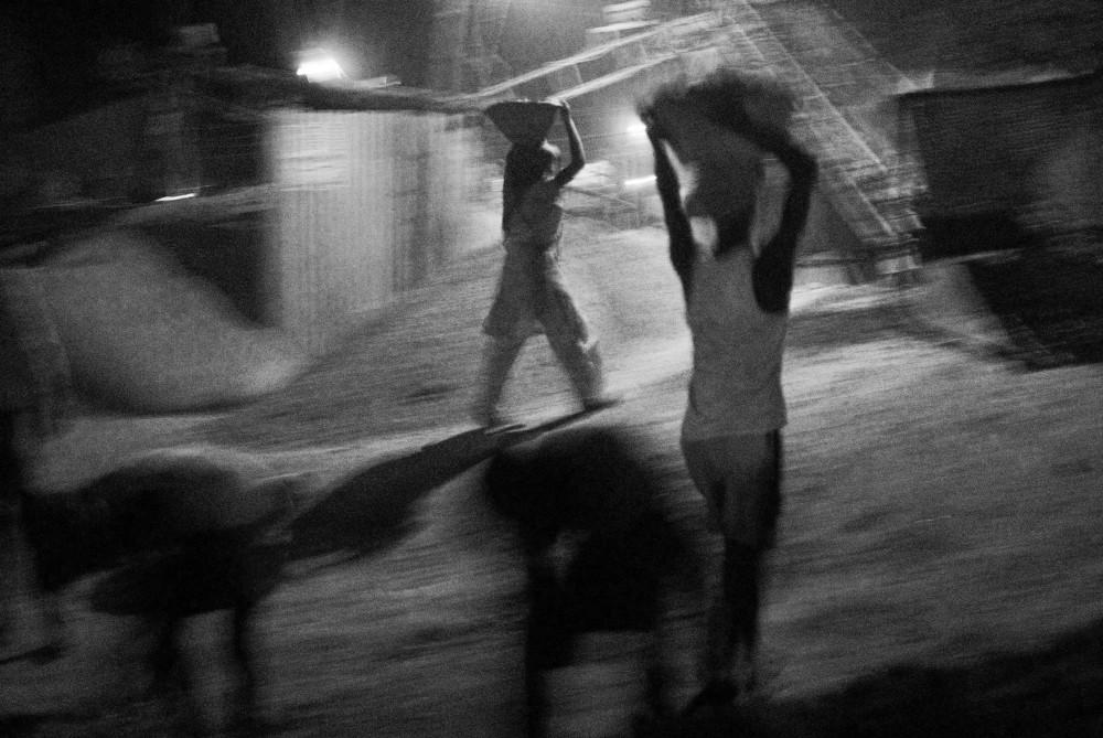 Art and Documentary Photography - Loading khaled_hasan_68.jpg