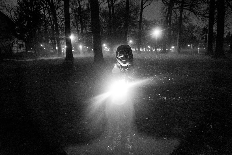 Photography image - Loading Schiffer_Kin01.jpg