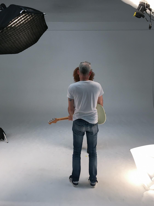 Art and Documentary Photography - Loading IMG_4557.jpg