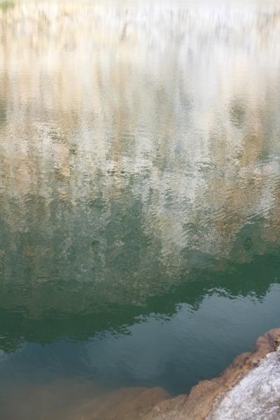 paisagem detalhes três