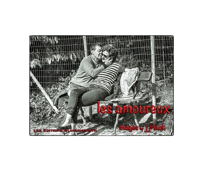 Photography image - Loading les_amoureaux_001_copy.jpg