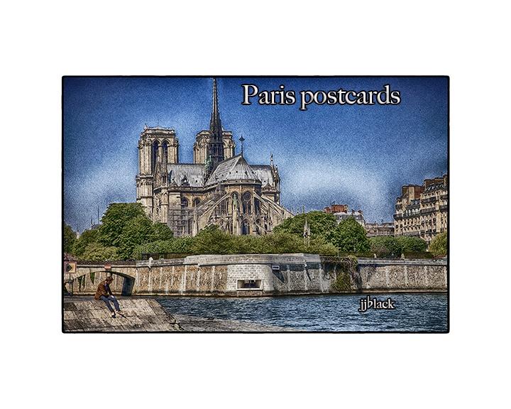 Photography image - Loading parispostcards_cov_copy.jpg