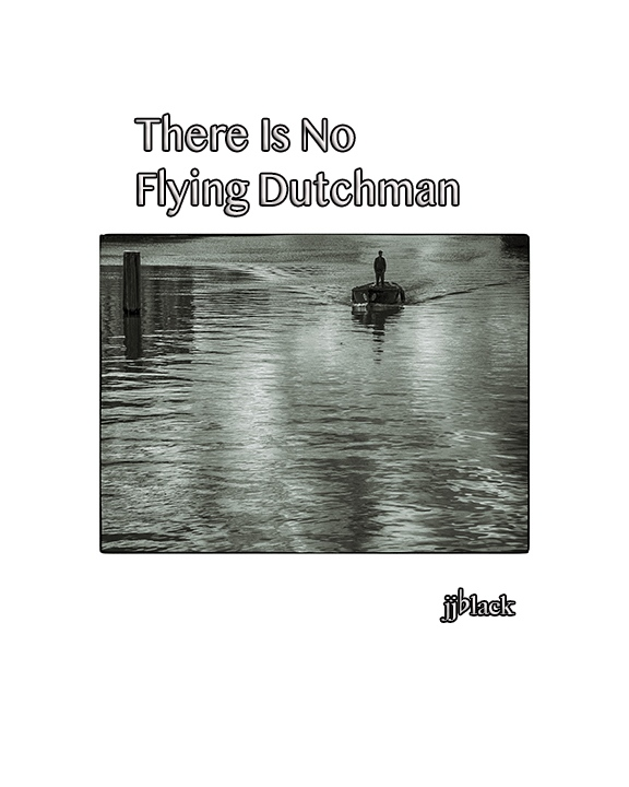 Photography image - Loading dutchman_title_copy.jpg