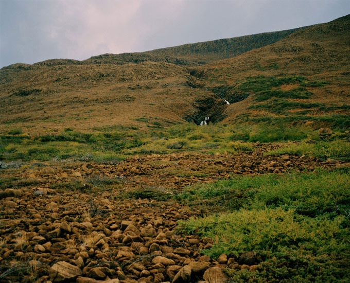 Art and Documentary Photography - Loading Travel_23_The_Tablelands_Newfoundland_Canada.jpg