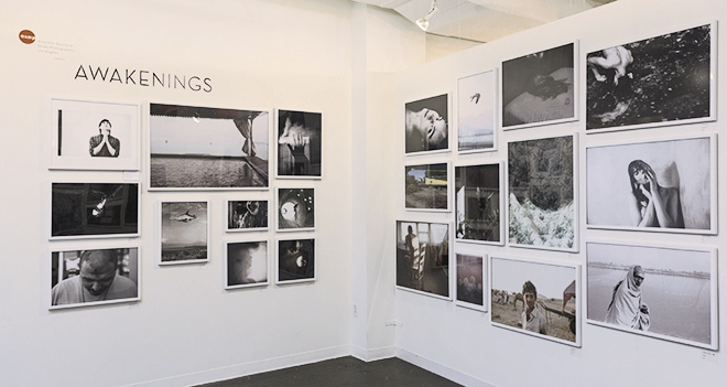 Photography image - Loading Awakenings.jpg