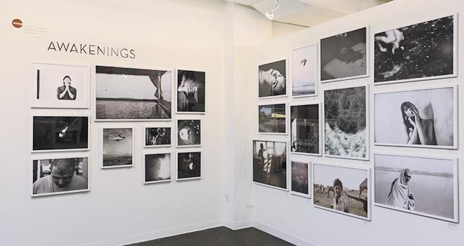 Art and Documentary Photography - Loading Awakenings.jpg