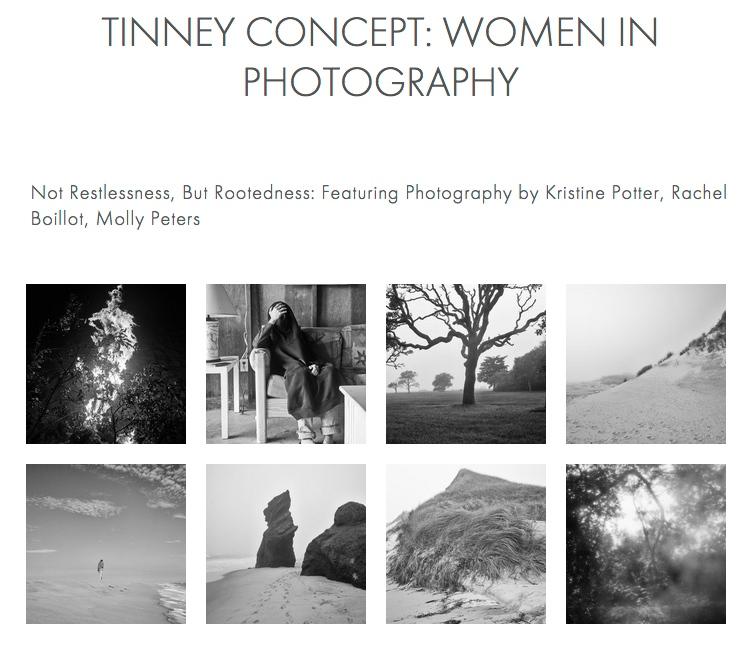Photography image - Loading TinneyConcepts.jpg