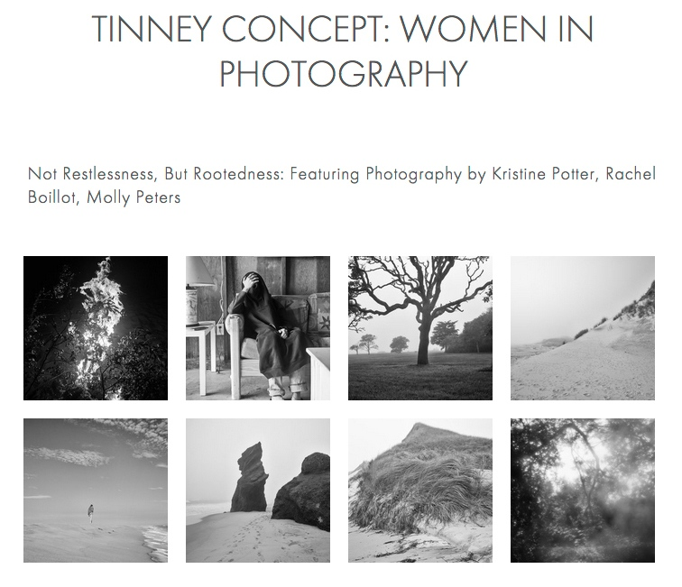 Art and Documentary Photography - Loading TinneyConcepts.jpg