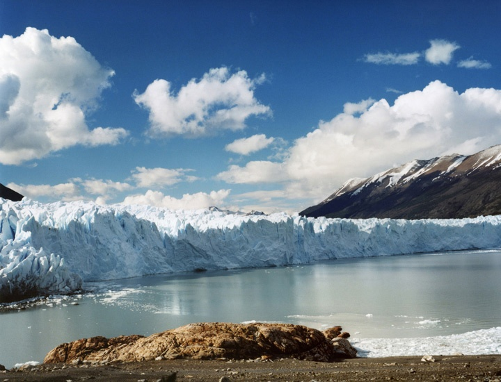 Art and Documentary Photography - Loading Travel_39_Perito_Moreno_Glacier_Argentina.jpg
