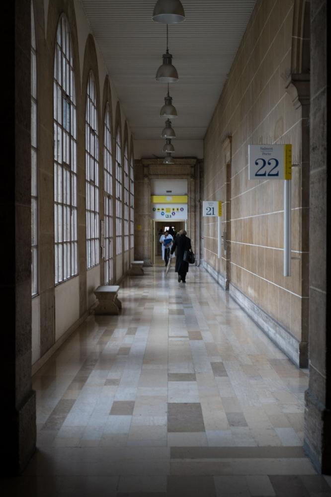 Photography image - Loading Tenon_SYASSA_04-2.JPG