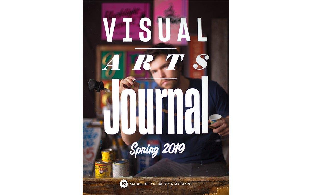 Art and Documentary Photography - Loading visualjournal.jpeg