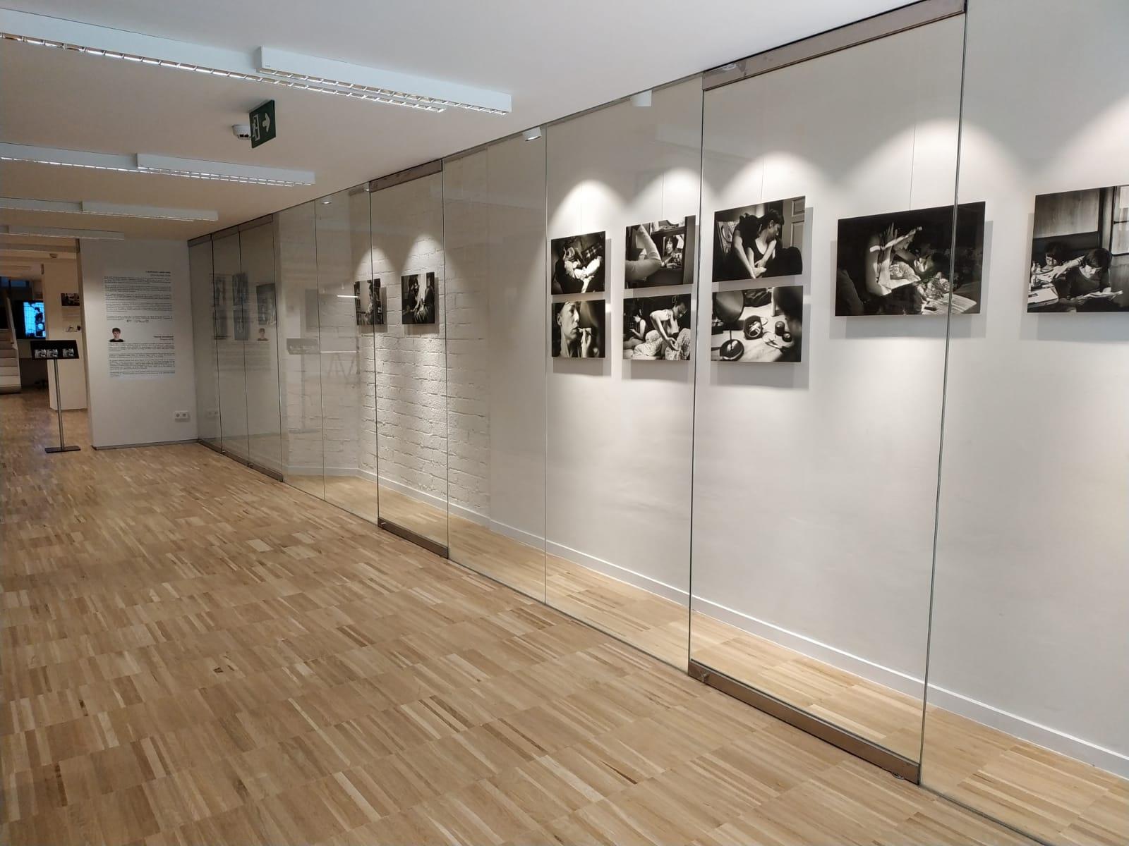 Art and Documentary Photography - Loading expo_001.jpeg