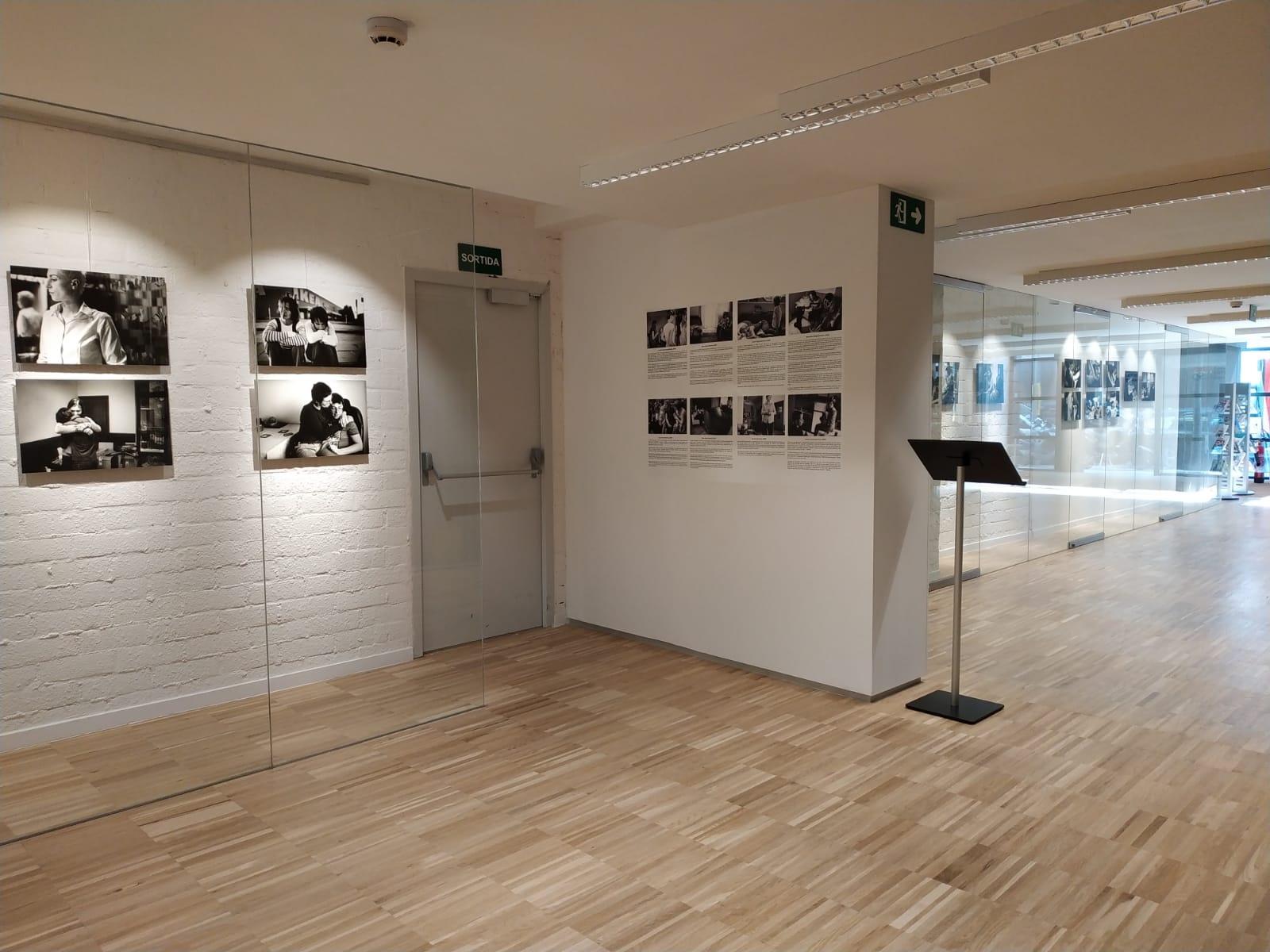Art and Documentary Photography - Loading expo_006.jpeg