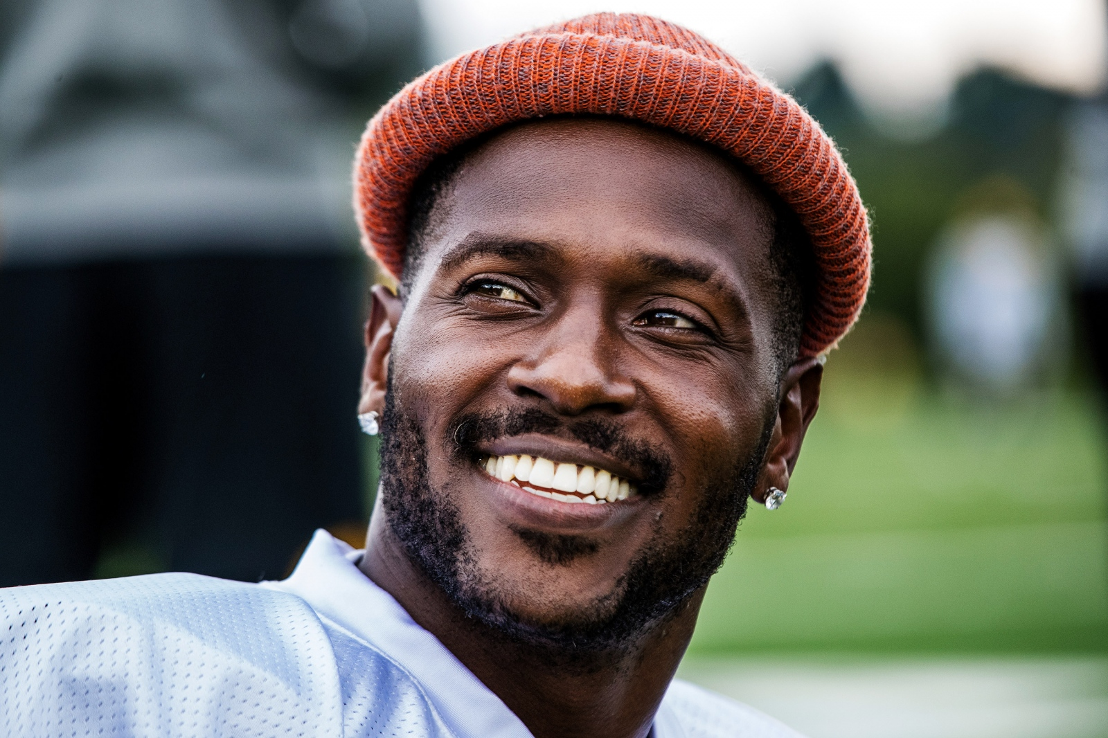Photography image - Loading ANTONIO-BROWN-Pittsburgh-Jorge-Santiago2698-ESPN.jpg