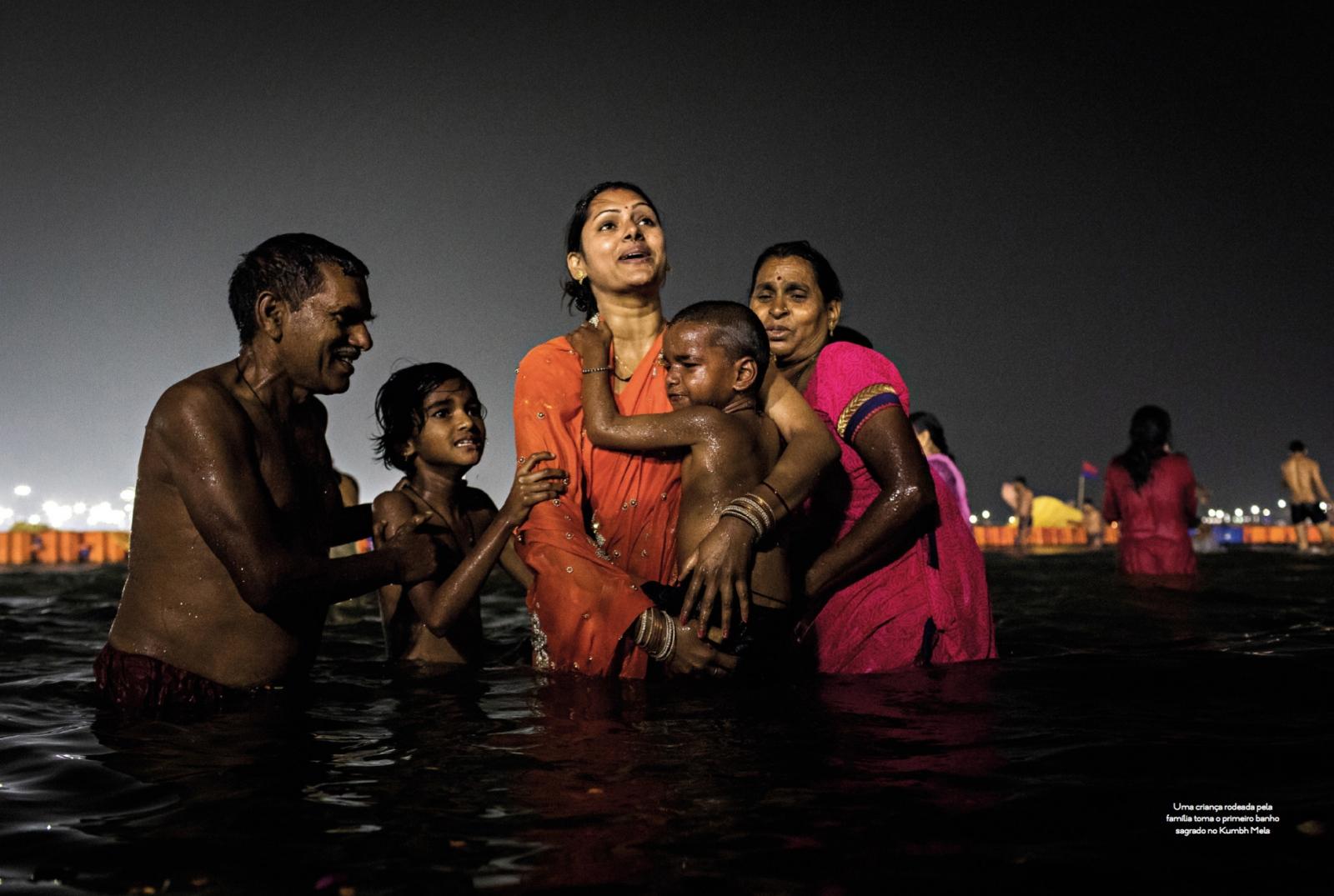 Photography image - Loading Sangam-3.jpg