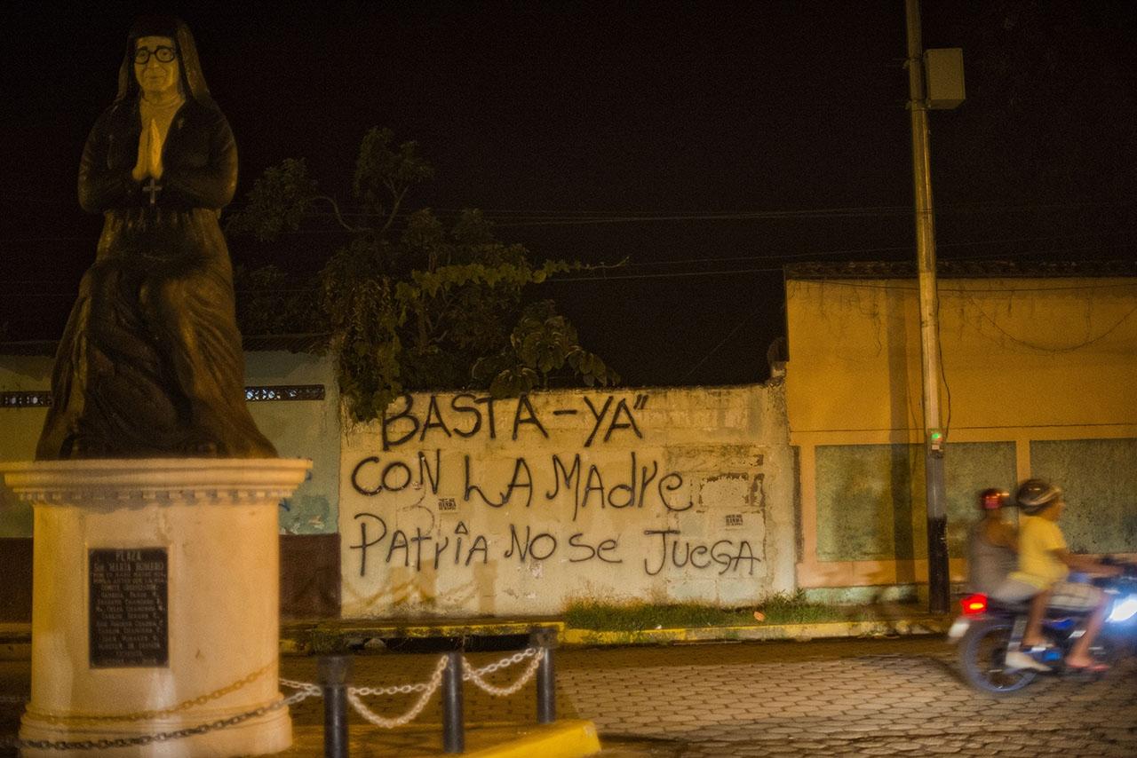 Photography image - Loading ___photo_Juan_Carlos_Nicaragua_Anti_Ortega_Political_Unrest_003.jpg