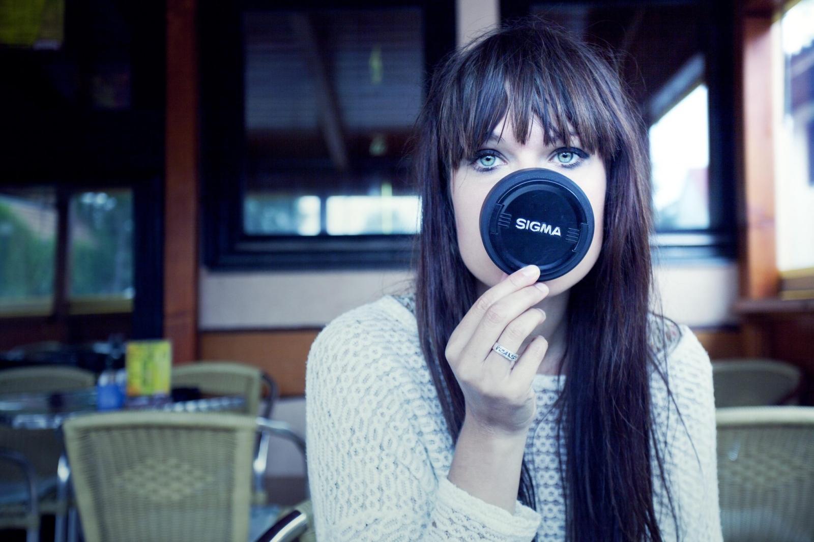 Photography image - Loading 1271474_10151976623977803_1429228807_o_(1).jpg