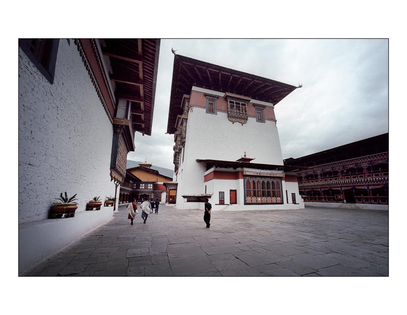 Photography image - Loading Bhutan_Folio_002.jpg