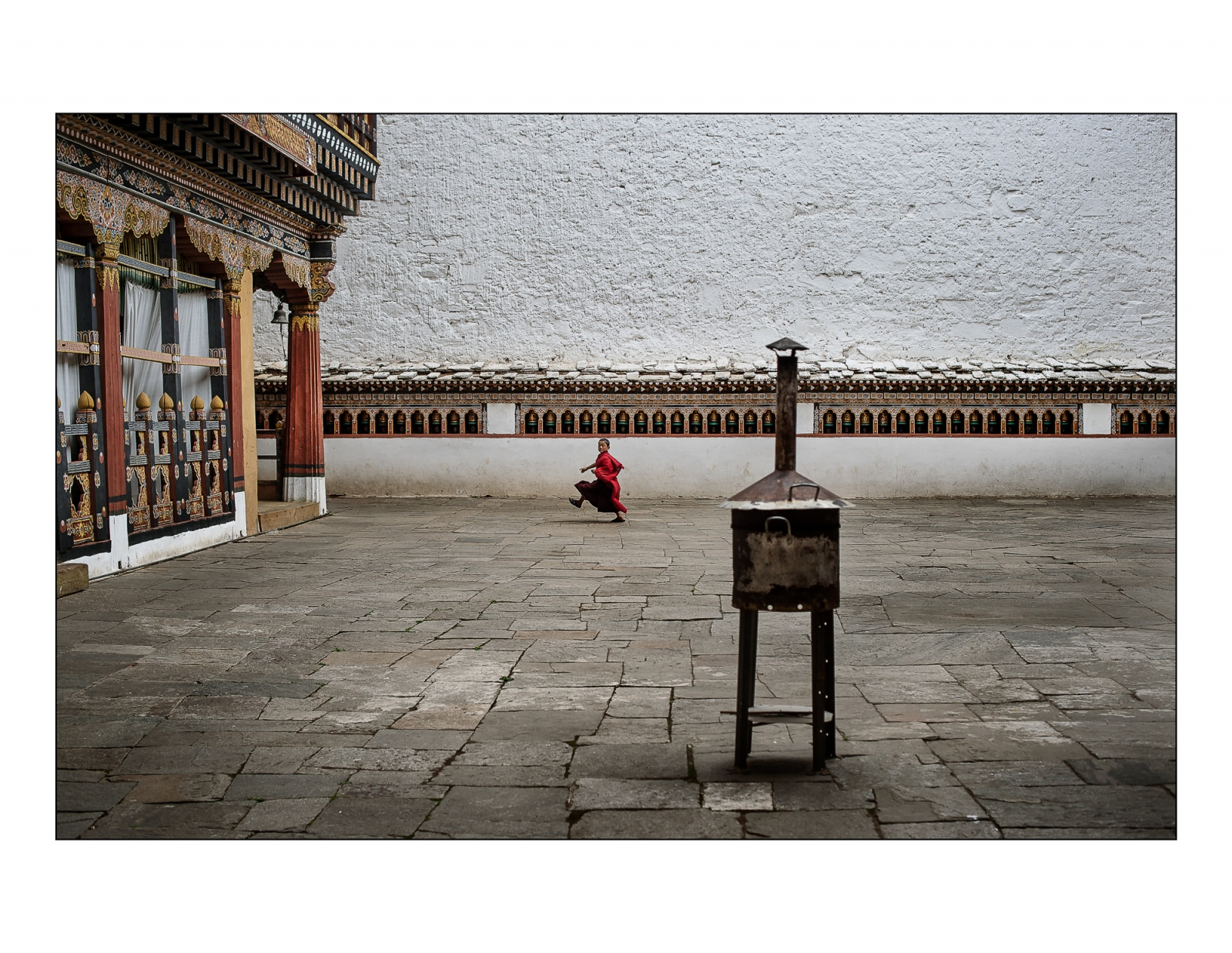 Photography image - Loading Bhutan_Folio_003.jpg