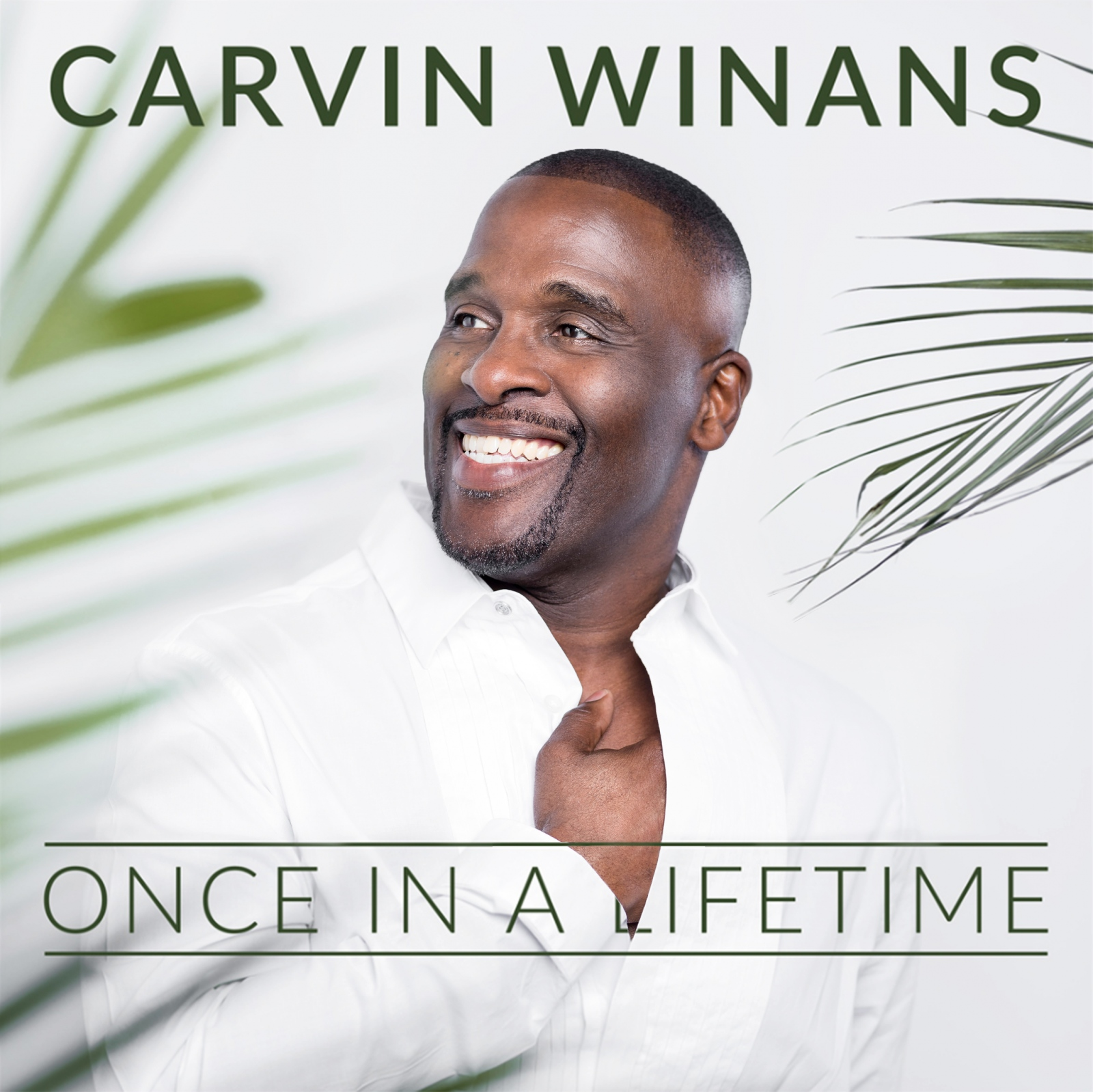 Photography image - Loading Carvin_Winans_Single_Photographer_Robin_Gartner.jpg