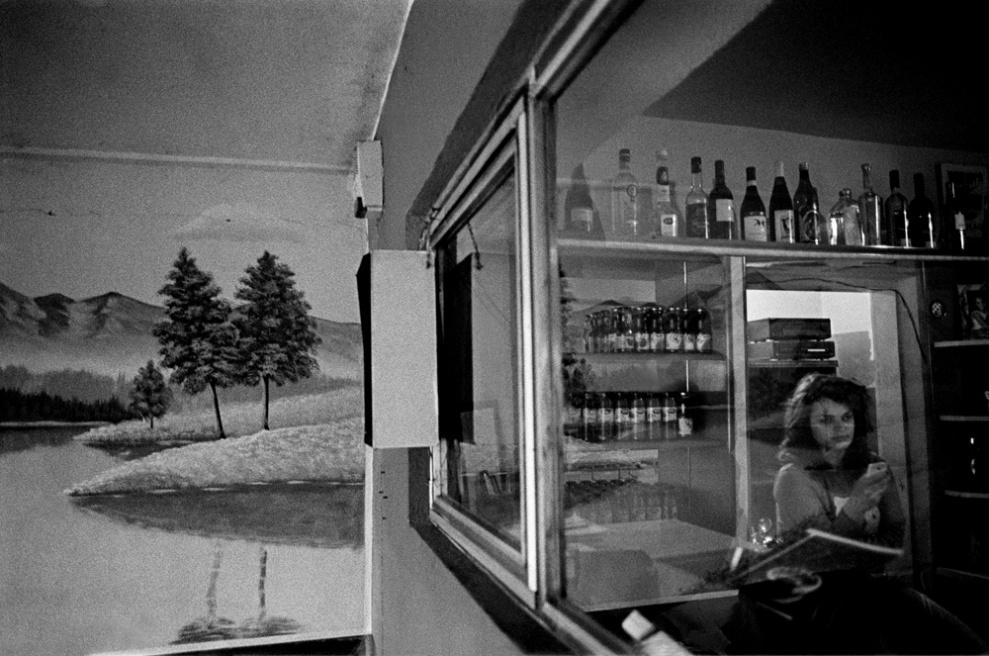 Art and Documentary Photography - Loading 048 Prolaz_Montenegro,Kotor 2011.jpg