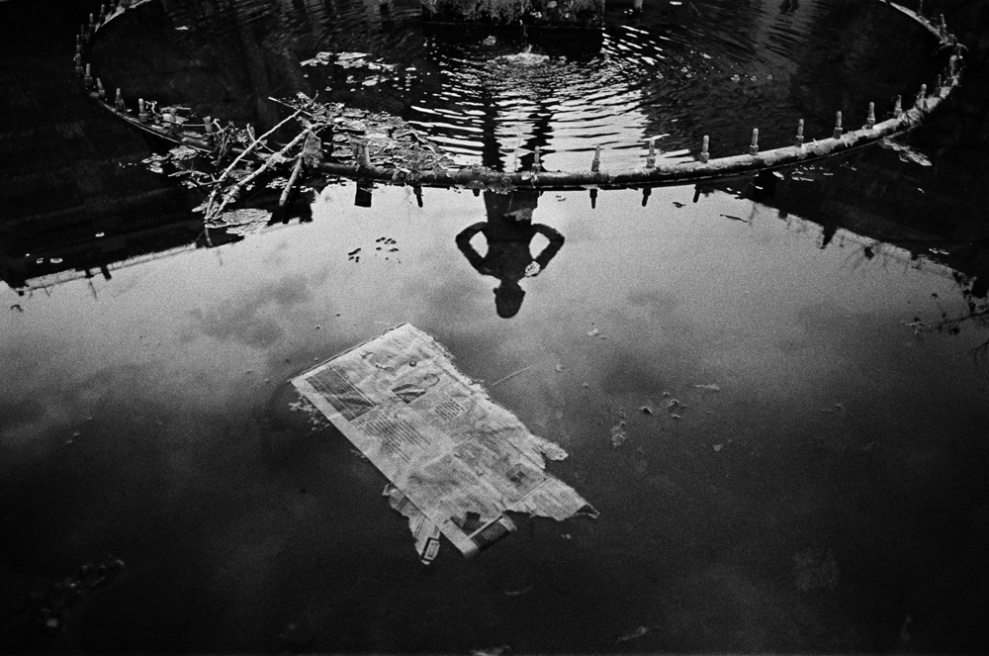 Art and Documentary Photography - Loading 010 Prolaz.jpg