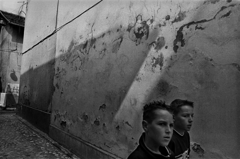 Art and Documentary Photography - Loading 055 Prolaz.jpg