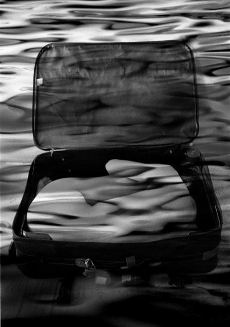 Art and Documentary Photography - Loading El viaje0004_resize_resize.jpg