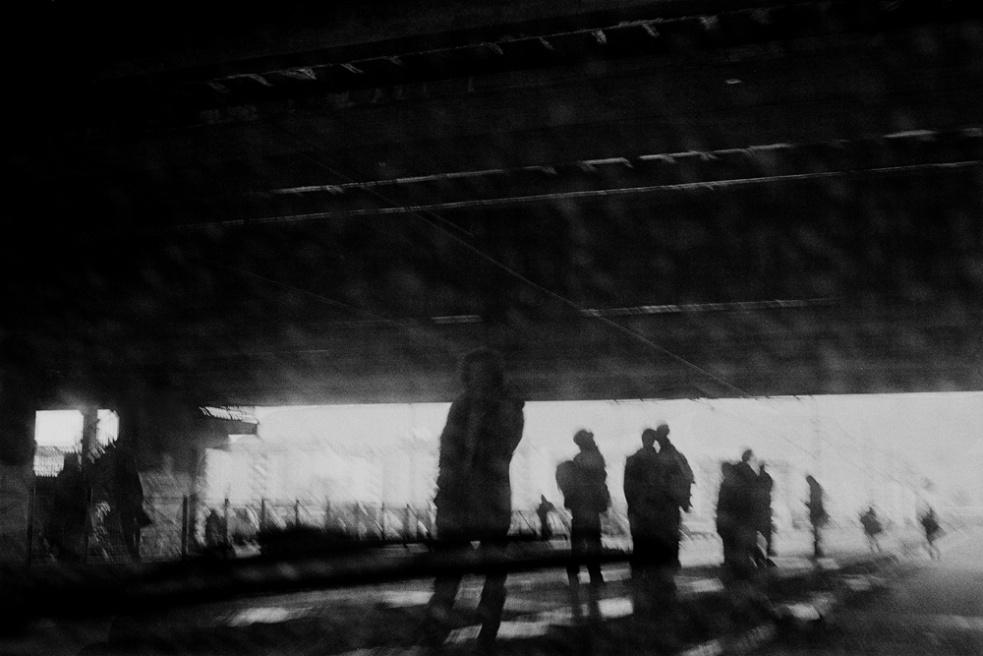 Art and Documentary Photography - Loading 050 Prolaz.jpg