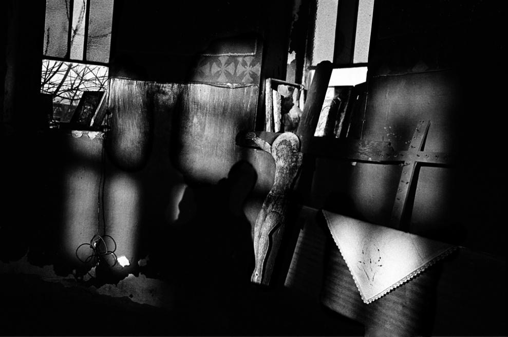 Art and Documentary Photography - Loading 011 Prolaz.jpg