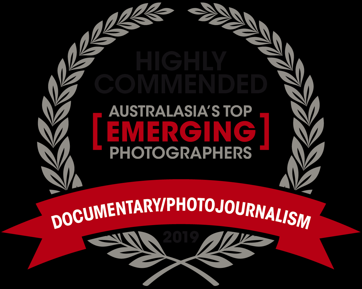 Art and Documentary Photography - Loading 10553_CPH_ATEP_-_DOCUMENTARY-PHOTOJOURNALISM_highly_commended.png