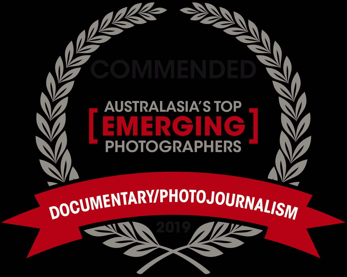Art and Documentary Photography - Loading 10553_CPH_ATEP_-_DOCUMENTARY-PHOTOJOURNALISM_commended.png