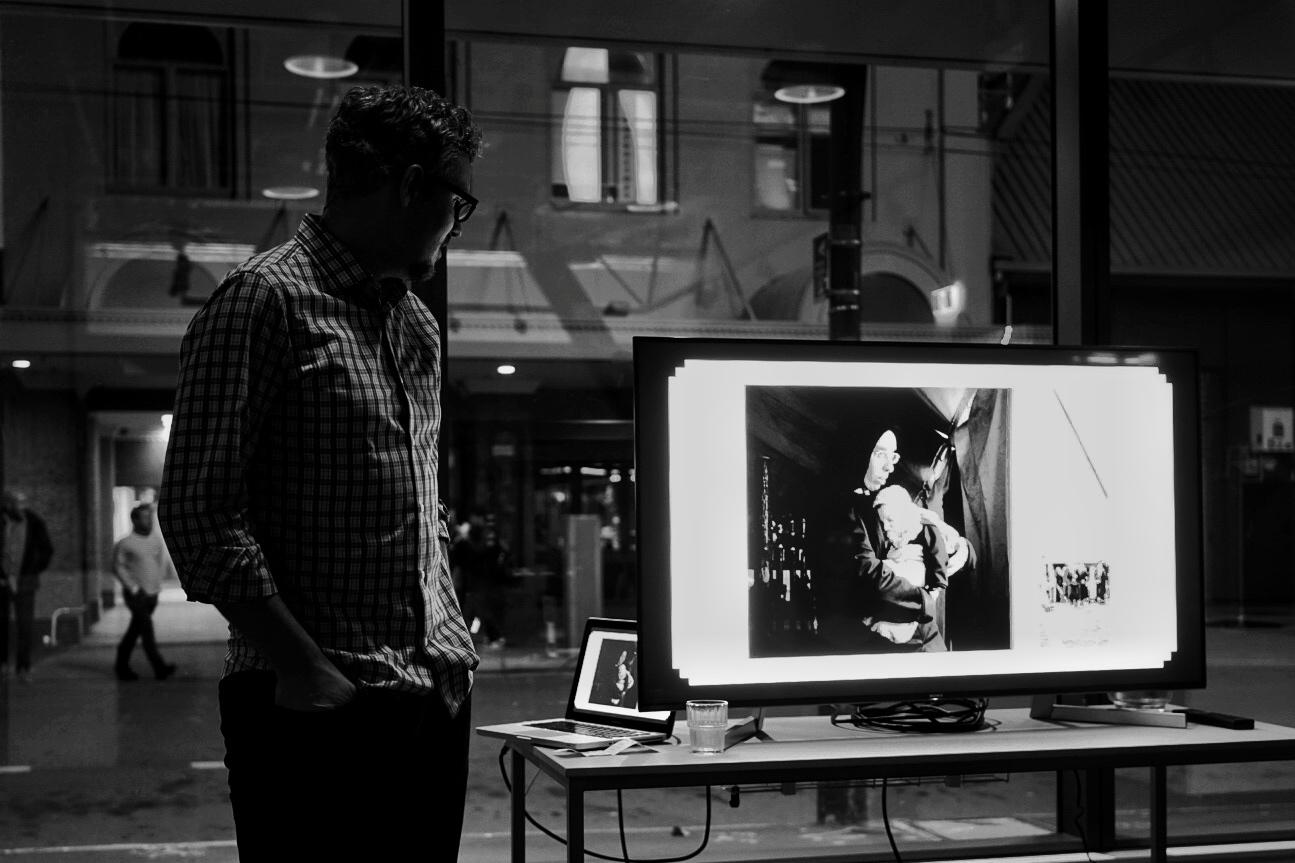 Art and Documentary Photography - Loading Photo_7-05-19__7_00_06_PM.jpg